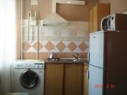 Петропавловск аренда квартиры посуточно1 ком квартира люкс