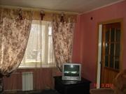 Петропавловск аренда квартиры посуточно.3 ком квартира посуточно