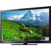 LED телевизоры Samsung для продажи и Sony