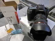 на продажу: Nikon D90,  Nikno D40x,  Nikon D300s,  Nikon F6 35mm SLR,  Nik