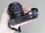 Продаю цифровой фотоаппарат Samsung NX1000