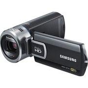 Видеокамера Samsung HMX-QF20. Новая.
