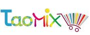 Taomix | Товары из Китая оптом и в розницу