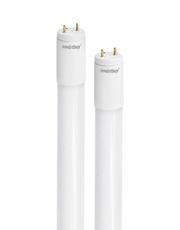 Светодиодные лампы Т8,  690 тенге,  гарантия 2 года!