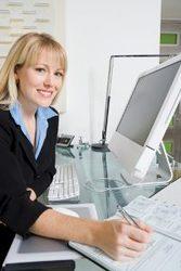 Работа для сотрудников без навыков и опыта(удаленно)