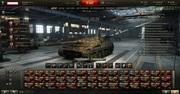 продам аккаунт с почтой World of Tanks