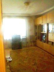 Продам 2-х комнатную квартиру-студию в кирпичном доме после капремонта