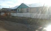 прдам 1/2 дома в Бишкуле