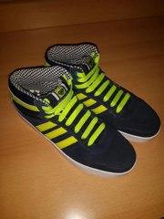 Классные кроссовки на лето.