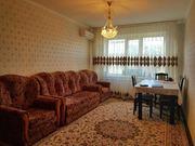 Продам двухкомнатную квартиру в Петропавловске