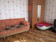 Продам 1 комнатную благоустроенную квартиру