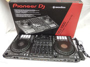 For Sale Brand New Pioneer-DDJ-1000 DJ Rekordbox Controller