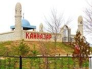 Духовные туры апо местам силы Туркестан