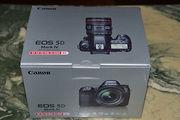FOR SALE:Nikon D750/D810/D800/D7200/D7100/Canon EOS 5D Mark   IV/5D Ma