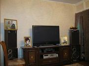 продажа 3-х комнатной квартиры 60 метров