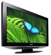 Телевизоры Goldstar и Samsung